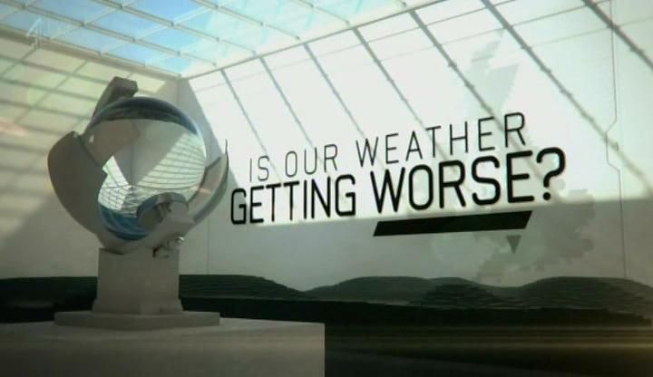 Image: Is-Our-Weather-Getting-Worse-Cover.jpg