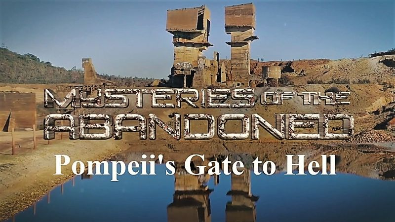 Image: Mysteries-of-the-Abandoned-Pompeii-s-Gate-to-Hell-Cover.jpg