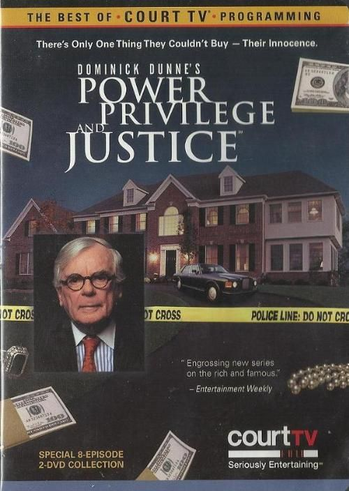 Image: Power-Privilege-and-Justice-Cover.jpg