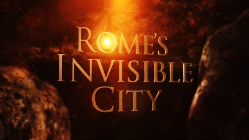 Image: Romes-Invisible-City-Cover.jpg