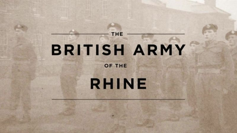Image: The-British-Army-of-the-Rhine-BBC-Cover.jpg