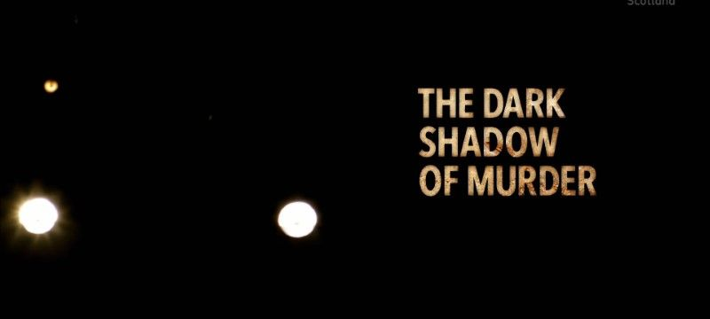 Image: The-Dark-Shadow-of-Murder-Cover.jpg