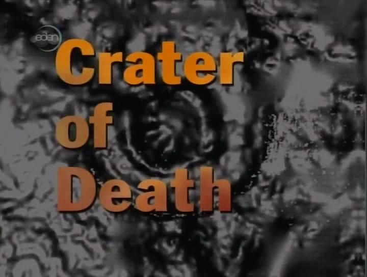 Image: Crater-of-Death-BBC-Cover.jpg