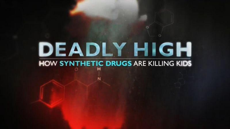 Image: Deadly-High-How-Synthetic-Drugs-are-Killing-Kids-Cover.jpg