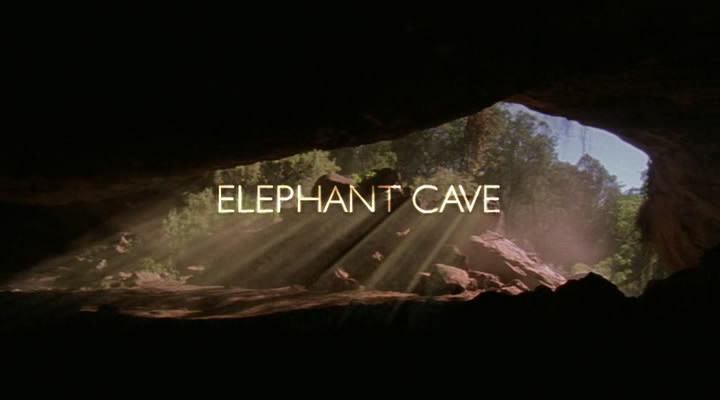 Image: Elephant-Cave-Cover.jpg
