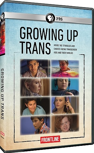Image: Growing-up-Trans-Cover.jpg