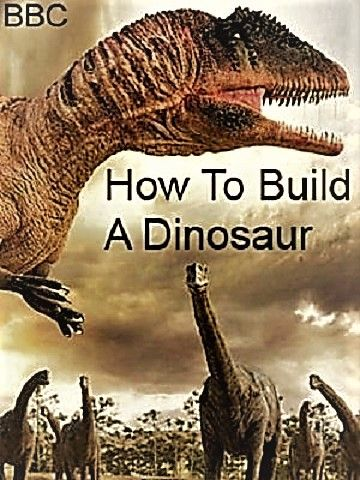 Image: How-to-Build-a-Dinosaur-1080p-Cover.jpg
