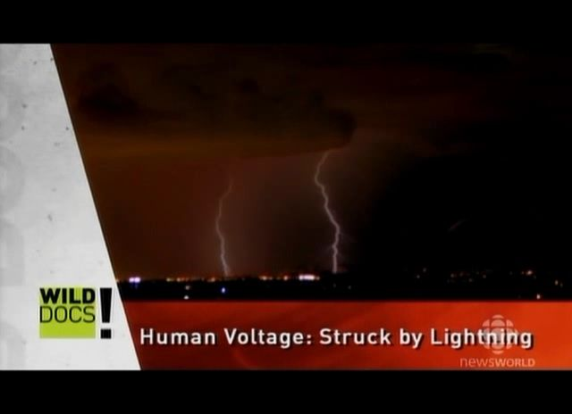 Image: Human-Voltage-Struck-by-Lightning-Cover.jpg