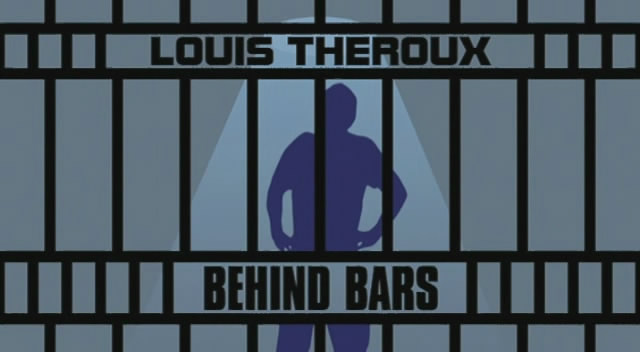 Image: Louis-Theroux-Behind-Bars-Cover.jpg