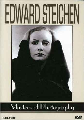 Image: Masters-of-Photography-Edward-Steichen-Cover.jpg