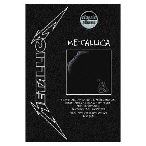Image: Metallica-The-Black-Album-Cover.jpg