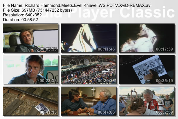 Image: Richard-Hammond-Meets-Evel-Knievel-Screen0.jpg