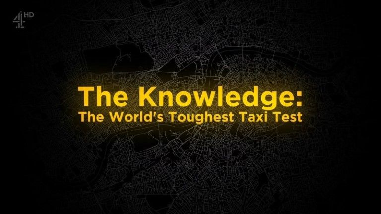 Image: The-Knowledge-The-World-s-Toughest-Taxi-Test-Cover.jpg