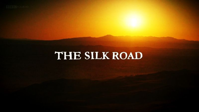 Image: The-Silk-Road-Series-1-Cover.jpg
