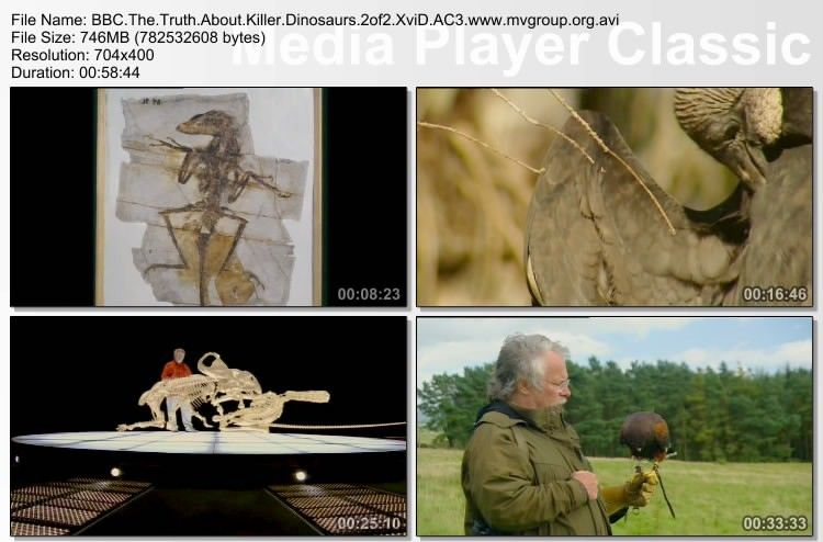 Image: The-Truth-about-Killer-Dinosaurs-Screen0.jpg