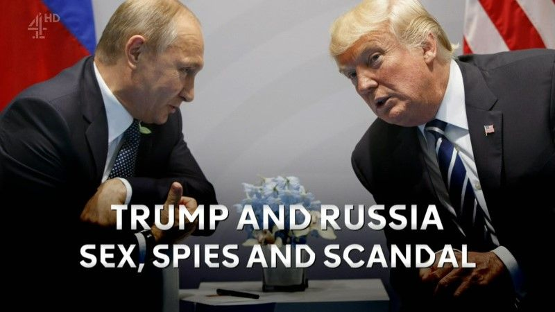 Image: Trump-and-Russia-Sex-Spies-and-Scandal-Cover.jpg