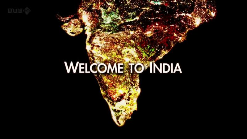 Image: Welcome-to-India-Cover.jpg