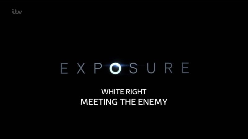 Image: White-Right-Meeting-the-Enemy-Cover.jpg