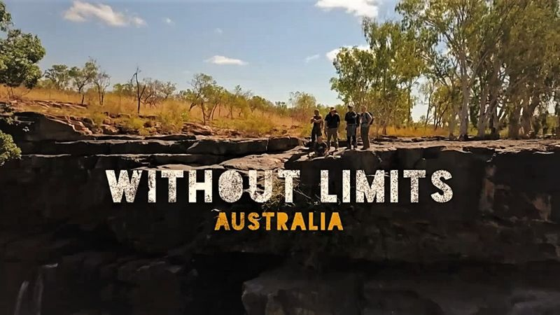 Image: Without-Limits-Australia-Series-1-Cover.jpg