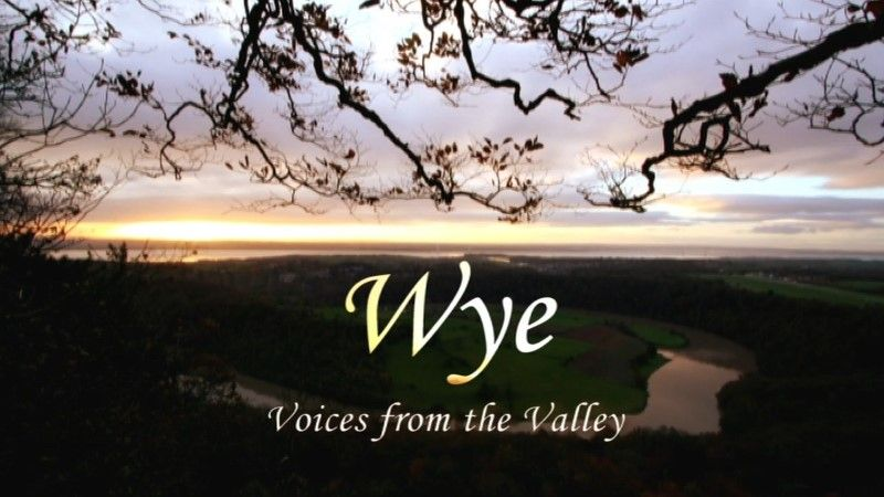 Image: Wye-Voices-from-the-Valley-BBC-Cover.jpg
