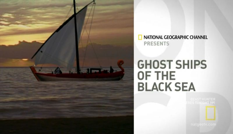 Image: Ghost-Ships-of-the-Black-Sea-Cover.jpg