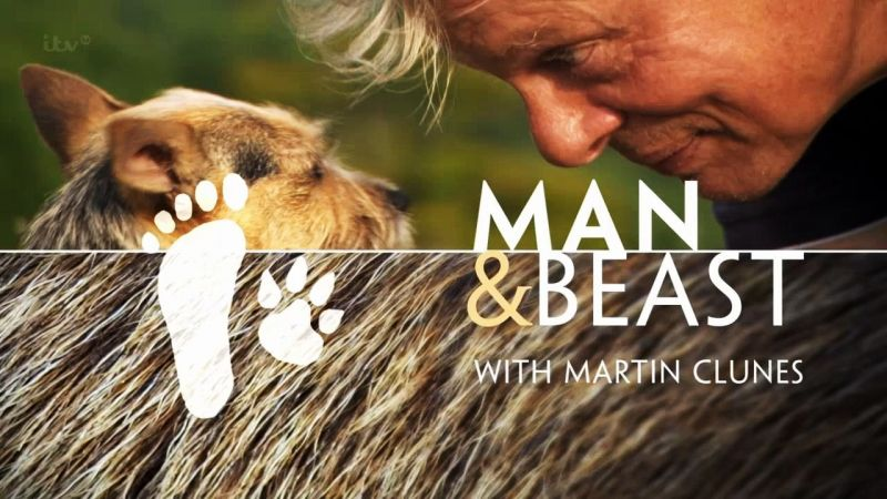 Image: Man-and-Beast-Cover.jpg