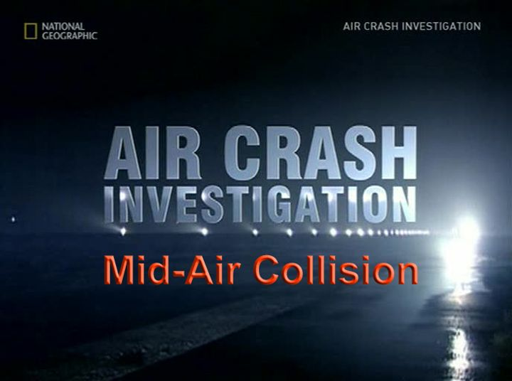 Image: Mid-Air-Collision-Cover.jpg