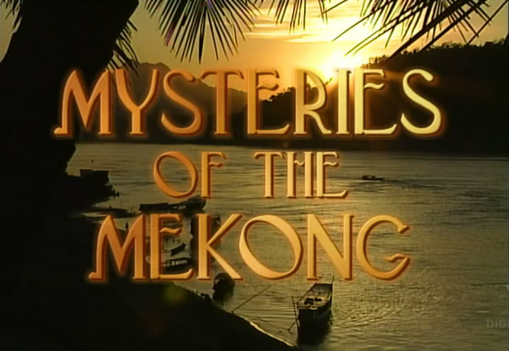 Image: Mysteries-of-the-Mekong-Cover.jpg