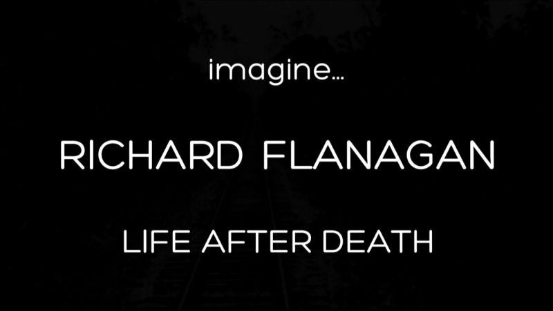 Image: Richard-Flanagan-Life-after-Death-Cover.jpg