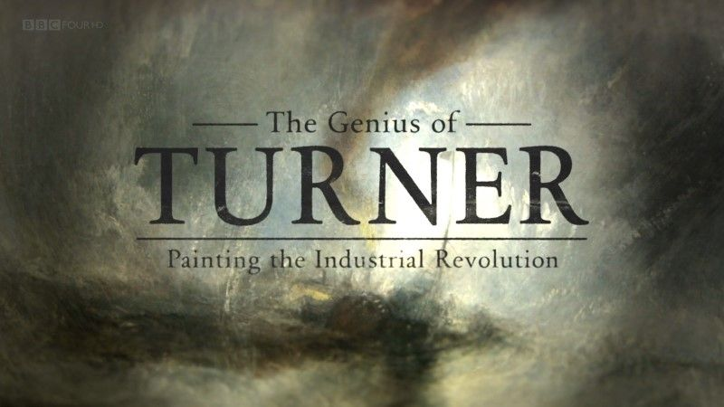 Image: The-Genius-of-Turner-BBC-1080p-Cover.jpg