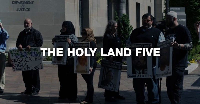 Image: The-Holy-Land-Five-Cover.jpg