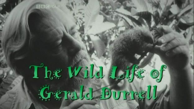 Image: The-Wild-Life-of-Gerald-Durrell-Cover.jpg