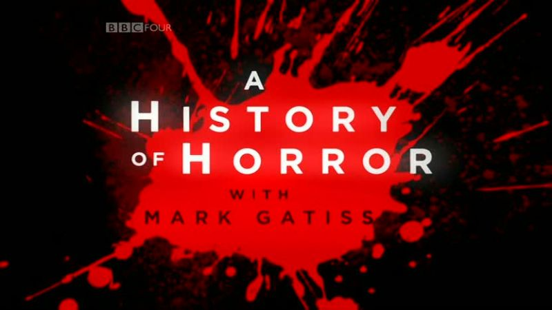 Image: A-History-of-Horror-Cover.jpg