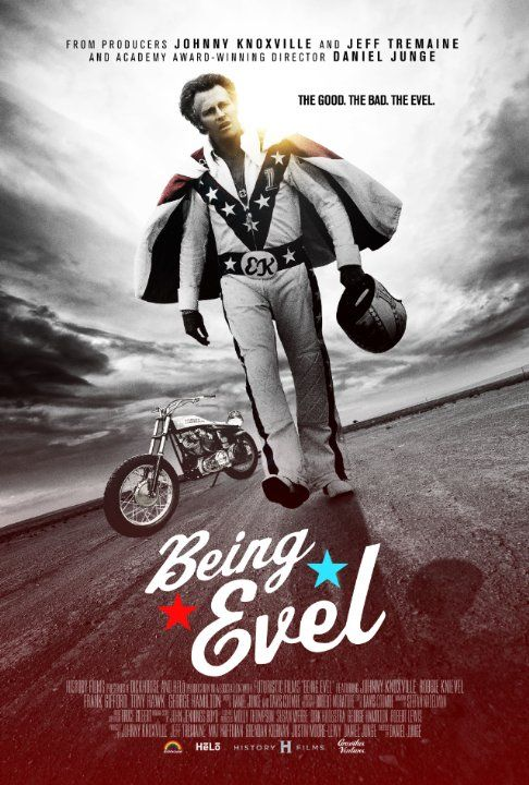 Image: Being-Evel-Knievel-Cover.jpg