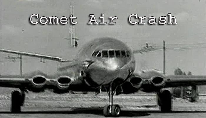 Image:Comet_Air_Crash_Cover.jpg