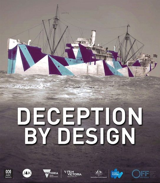 Image: Deception-by-Design-Cover.jpg