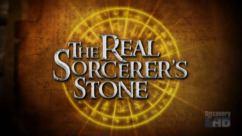 Image: Decoding-the-Past-The-Real-Sorcerers-Stone-Cover.jpg