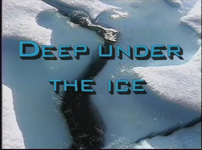 Image: Deep-Under-the-Ice-Cover.jpg