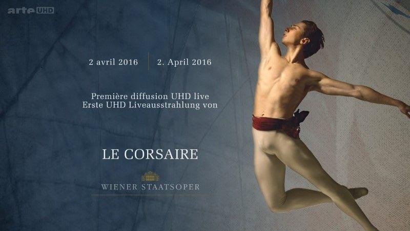 Le-Corsaire-SES-Cover.jpg