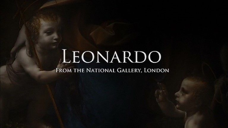 Image: Leonardo-Seventh-Arts-Cover.jpg