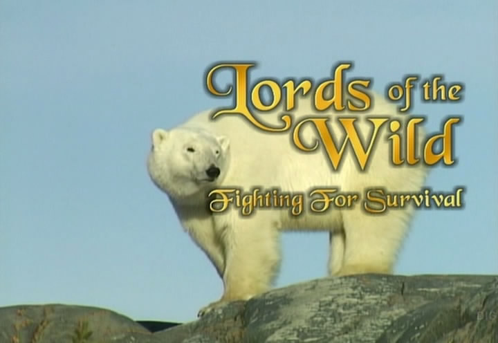 Image: Lords-of-the-Wild-Cover.jpg