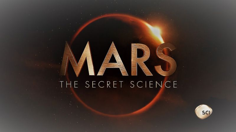 Image: Mars-The-Secret-Science-Series-1-Cover.jpg