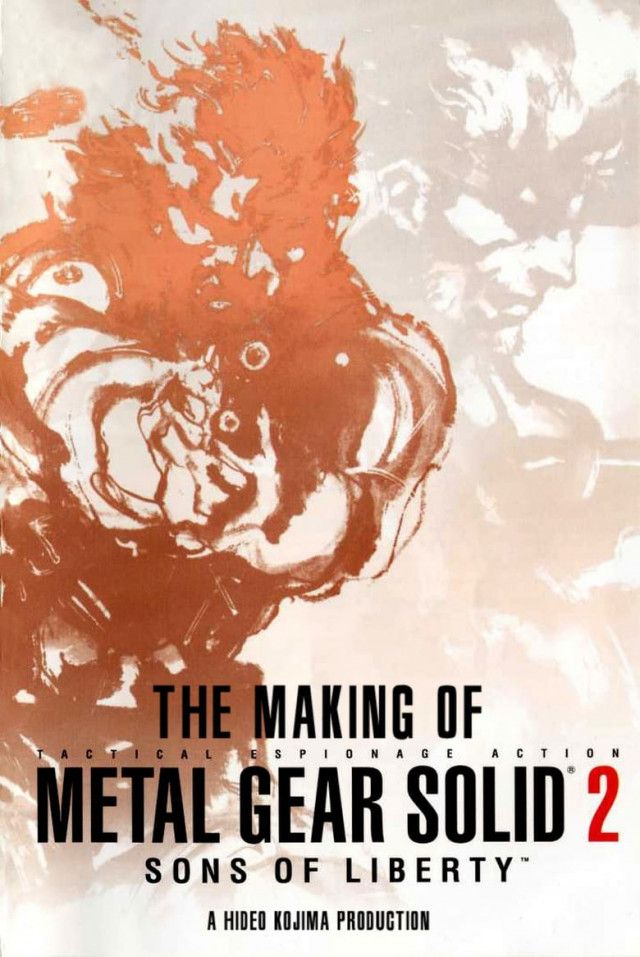 Image: Metal-Gear-Solid-2-Sons-of-Liberty-The-Making-of-Cover.jpg