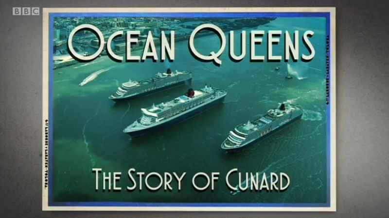Image: Ocean-Queens-The-Story-of-Cunard-Cover.jpg