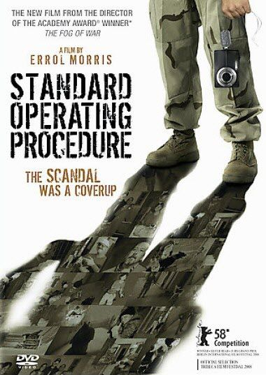 Image: Standard-Operating-Procedure-Cover.jpg