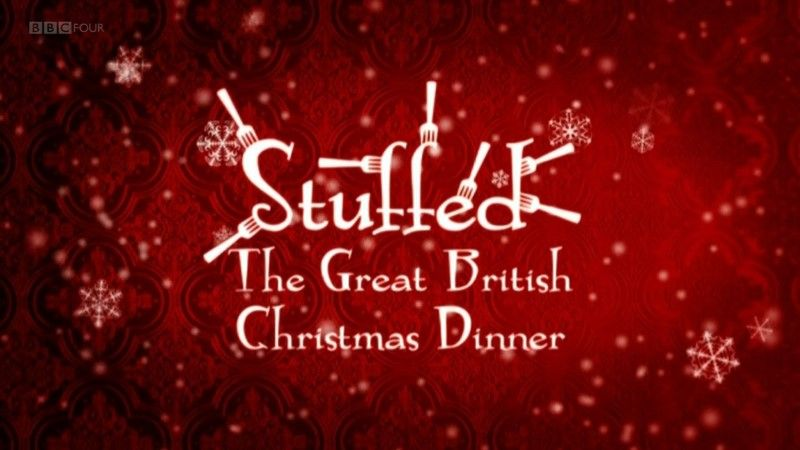 Image: Stuffed-The-Great-British-Christmas-Dinner-Cover.jpg