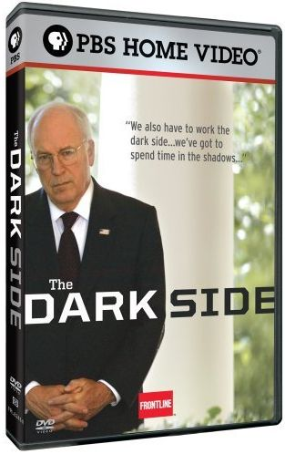 Image: The-Dark-Side-Cover.jpg