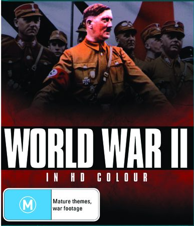 Image: World-War-II-In-H.D-Colour-Cover.jpg