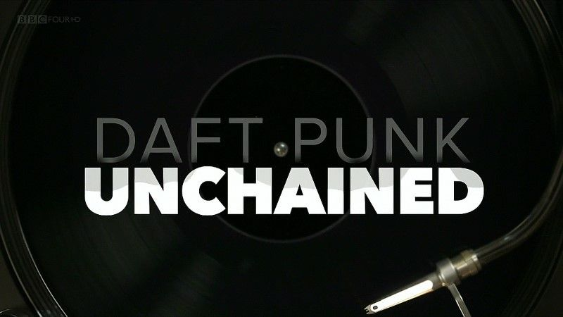 Image: Daft-Punk-Unchained-Cover.jpg