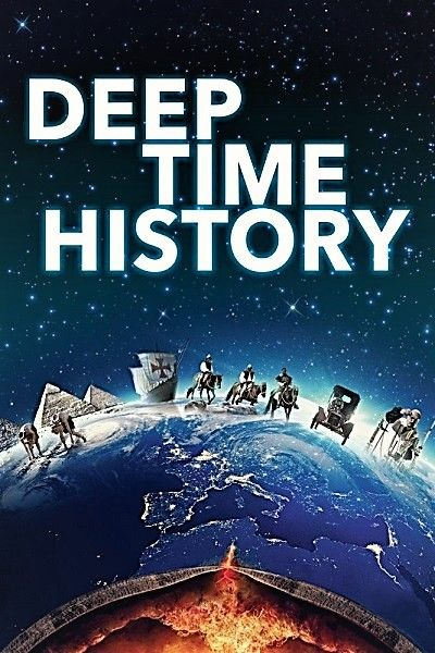 Image: Deep-Time-History-Series-1-Cover.jpg